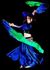 picnikfile_iEC8hU (michelle.bennett99) Tags: art beautiful oregon march dance spring dancer bellydance picnik bellydancers columbiacity onblack troupe nikond60 hongkongphotos platinumheartaward sb600speedflash