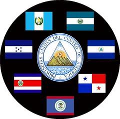 CENTRO_AMERICA/CENTRAL_AMERICA