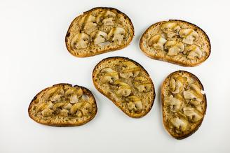 cremini-mushroom-toast-recipe-top-328