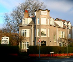 local hotel on Sheil rd kensington Liverpool (Mickmac37) Tags: liverpool merseyside mickmac37