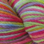 Eden on Targhee- 4 oz. (...a time to dye)