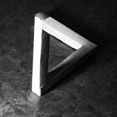 Displaying 20> Images For - Penrose Stairs Tattoo...