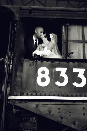 bridal pics 107