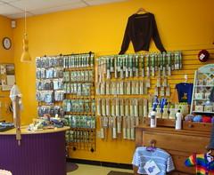 Shop 023