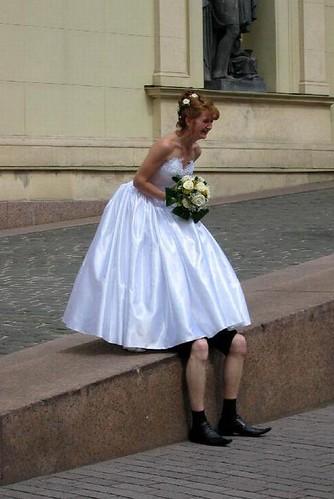 Mariage (10) par vous