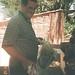 Bill Beaton 1994