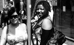 "Moore Street Ladies (Anthony Cronin) Tags: street ireland bw dublin irish film analog 35mm photography blackwhite all noiretblanc kodak ishootfilm rights scanned manual ac apug irlanda xtol foma nikkor50mmf14d irelanddublin fomapan nikonf75 fomapan200 ""street photography"" scenes"" streetliving dublinlife photographystreet xtolstock y44 dublindublin kodakxtol fomafomapan dublinirish eldocumental fomafomapan200 stock"" streetsstreets ""xtol fotografíadelacalle irelandanthony filmdev:recipe=5357 scanaftersimpliciusafter simpliciusstreetphotographymulticulturalmulticultural streetsstreetscenes lifeirish cronincronin© reservedirish photographystreets dublindublinersinside dublinliving callededublín tpastreet photangoirl"