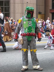 DC 2008 131 (tracy_marie) Tags: 2008 dragoncon dcon dc08
