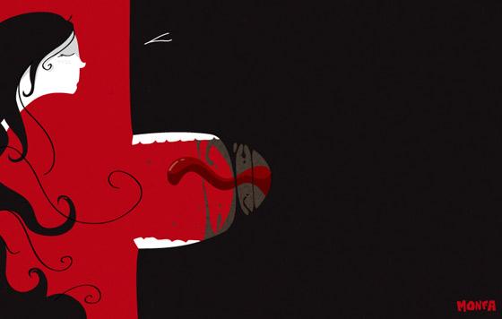 costa-rica-ilustracion