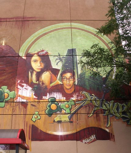 090807-montreal-mural2-cropped