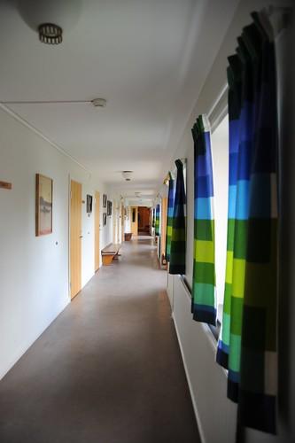Abisko Turist Center