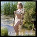 Tanya Tucker bikini shot (alan messer)