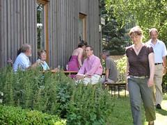 Silberhochzeit (kogakure) Tags: 2009 ehmen silberhochzeit