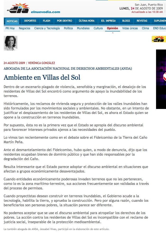 NuevoDia_ambiente_Villas_del_Sol_24ago2009crop