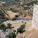 Athens 07 05 09_1148