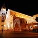 Calcio, ACR Messina: il 2 settembre la presentazione