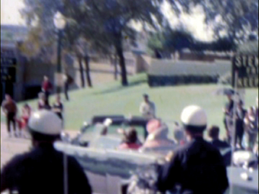 JFK Assassination Kennedy Assassination JFK Assassination Forum JFK