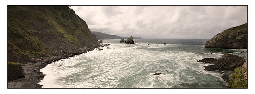 Cabo Machichaco