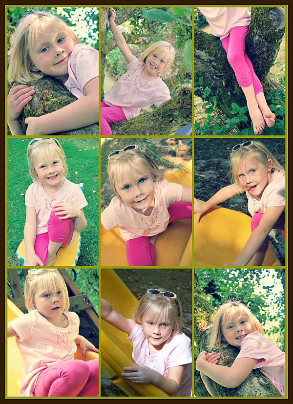 Picnik collage~Ivy