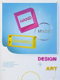 hand_jkt