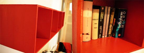 bibliotheque_tetris