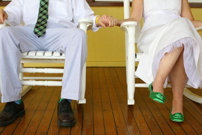 kristin_scott_wedding-1.jpg