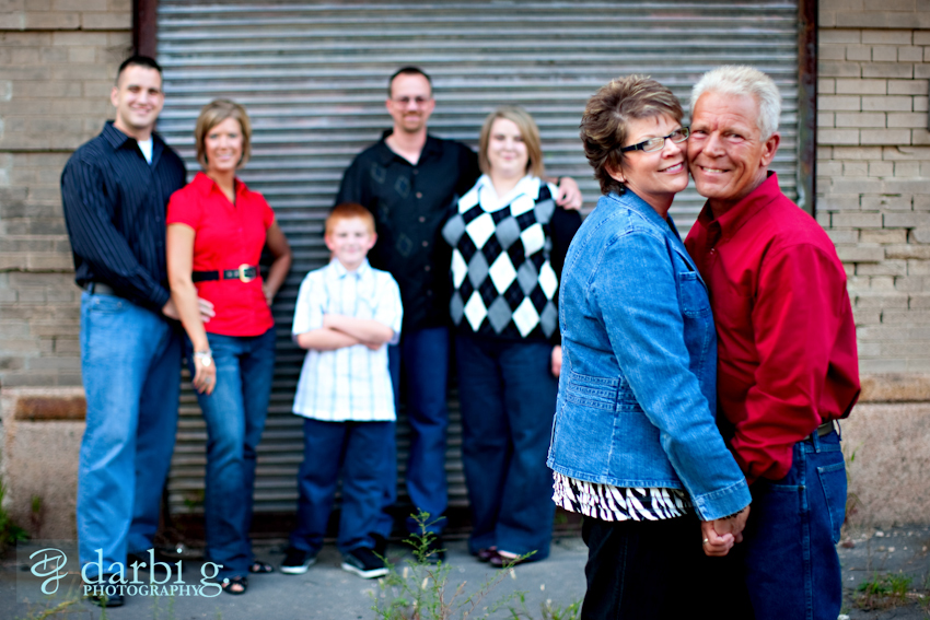 DarbiGPhotography-GOERS-KANSAS CITY FAMILY PHOTOGRAPHER-105