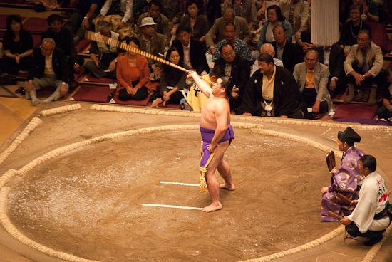 sumo_wrestling_6037