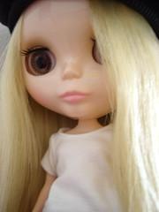 My Blythe 033