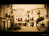 Ibiza / Eivissa (Miguel Tavares Cardoso) Tags: ibiza eivissa hotornot miguelcardoso beautifulexpression flickraward panoramafotográfico mallmixstaraward miguelcardoso2008 expressyourselfaward migueltavarescardoso