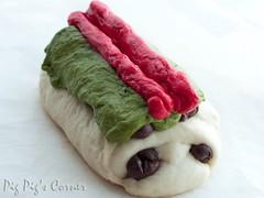 panda bread 10