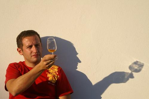 Cheers Dani