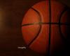 """They said playing basketball would kill me. Well, not playing basketball was killing me"" *Earvin Magic Johnson by OrangeRy ~ Sara"