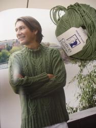 Ruben yarn