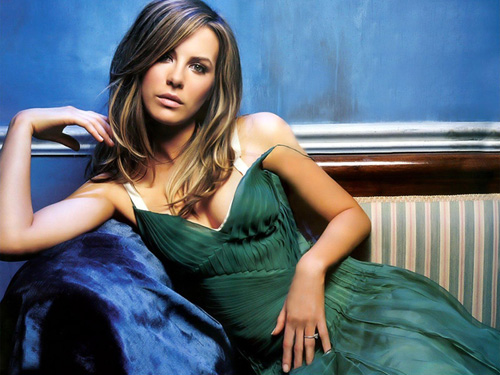 England Actress Kate Beckinsale Photos - beautiful girls