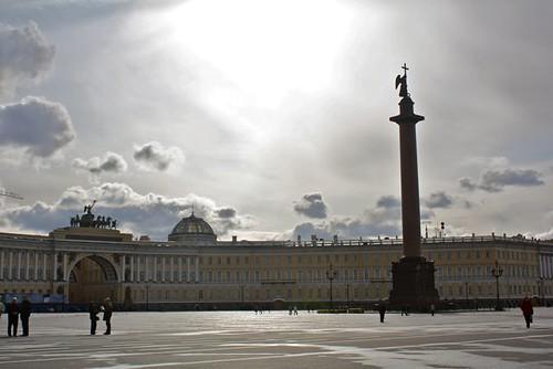St Petersburg - 055