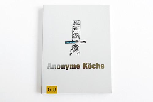 AK-Buchcover