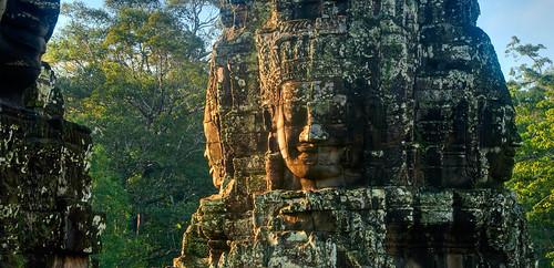 Angkor 51