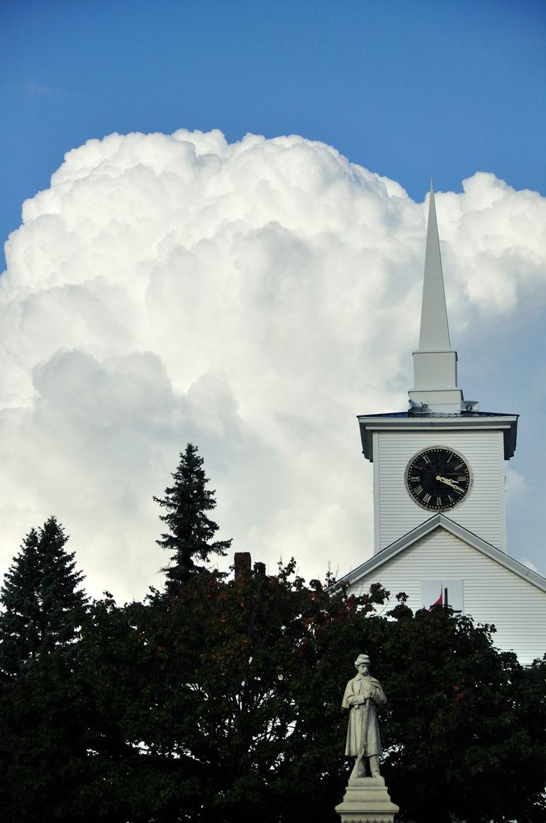 church_0101
