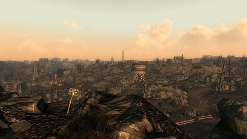 Fallout3 2010-04-28 22-34-28-54