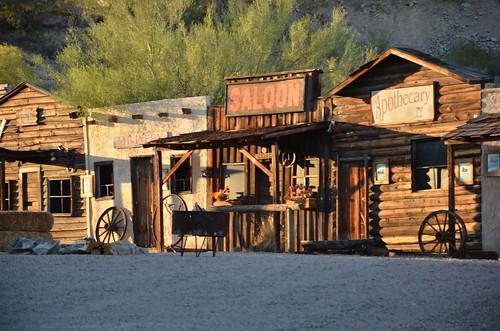 Arizona 2011 019