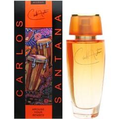 carlos santana perfume cologne