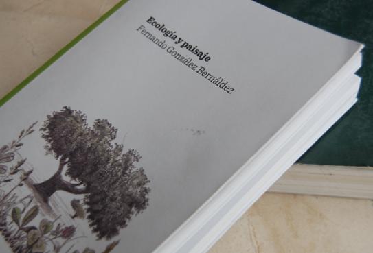 Libro de González Bernáldez