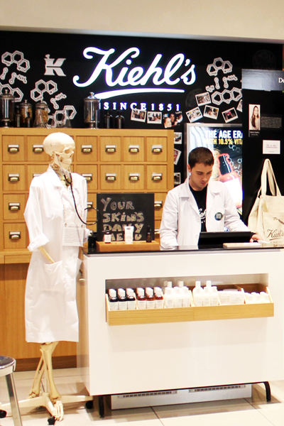 fashionarchitect.net_kiehls_in_attica_1