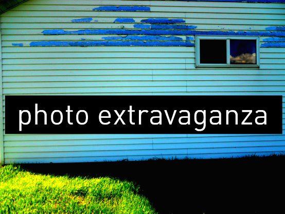 photo extra