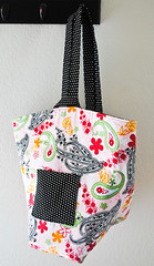 2011 06 13 Lazy Girl Chelsea Tote-1