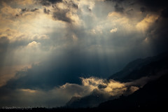 Clearing Storm (Stee65) Tags: panorama ticino nuvole estate natura cielo luce paesaggio tipo cieli nuvoloso luogo repository clearingstorm maltempo soggetto pianodimagadino