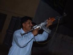 Ch. Sajjad Ahmad Cheema (mr.chichawatni) Tags: pakistan ali punjab ppp cheema jutt chichawatni sahiwal warraich pp225