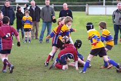 IMG_1787 (kalthabeth) Tags: ben rugby 2008 madigan 2008benmadiganrugby