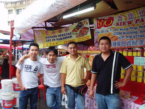 kenyalan_kuching_06